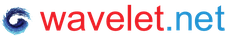 Wavelet Solutions Sdn Bhd logo