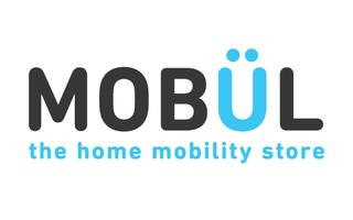 Mobul Store Grand Opening