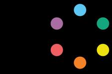 The Penrod Society logo