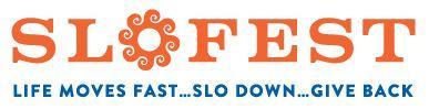 SLO Fest SF 2013