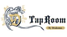 Cerveceria Drakonus, Birra Baladin logo