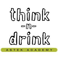 Astek Academy Think-n-Drink | Google Analytics 101