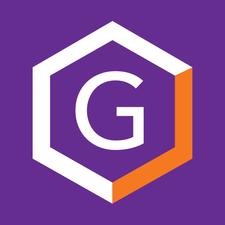 Gebeya Ltd logo