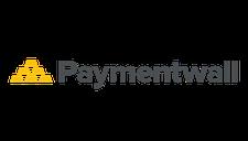 Paymentwall Inc. logo