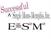 Successful Single Moms Memphis, Inc.  logo