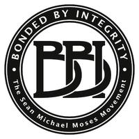 1st Annual Sean Michael Moses Movement ~ BBI Launch...