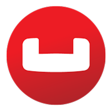 Chad Geiken logo