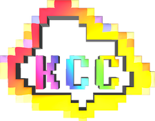 CODEV - Kids Coding Club logo