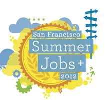 Summer Jobs + Youth Resource Fair