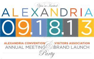 ACVA Annual Meeting & Brand Launch