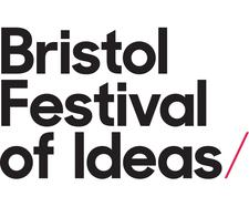 Bristol Cultural Development Partnership (BCDP) logo
