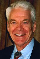 Physician & Author Caldwell Esselstyn on Plant-Based...