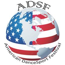 The ADSF Planning Committee logo