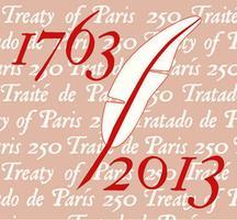 War, Peace & Empire: 1763 Paris Treaty in...
