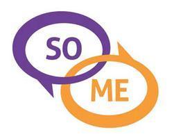 Social Media Tourism Symposium 2013 - U.S.