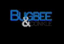Bugbee & Conkle logo