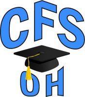 College Funding Solutions of Ohio logo