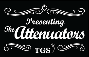 TGS Private Concert - SEG 2013