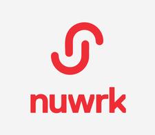 nuwrk logo