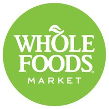 Whole Foods Market Houston logo