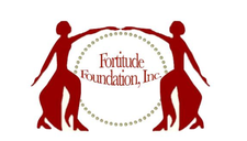 Fortitude Foundation Inc in Conjuction with Nashville Metropolitan Almunae Chapter of Delta Sigma Theta Sorority Inc. logo