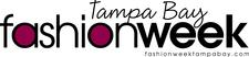 The Fashion Week Tampa Bay Team logo