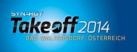 "Synergy Worldwide ""Take off 2014""- Bad Waltersdorf,..."