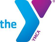 YMCA of York and York County logo