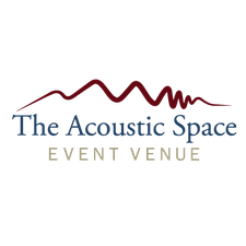 The Acoustic Space logo