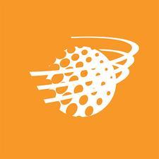 It Is Written Oceania logo