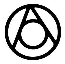 Atlas Obscura Society Seattle logo