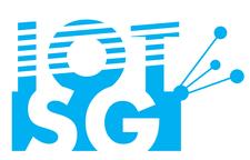 IOTSG logo