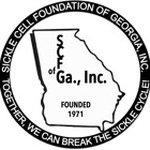 Sickle Cell Foundation of Georgia, Inc. logo