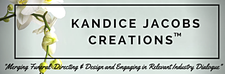 Kandice Jacobs Creations, Incorporated logo