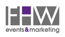 FHW Events & Marketing Ltd logo