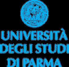 Università degli Studi di Parma  logo