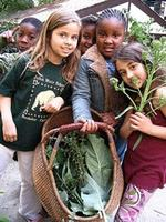 Whole Foods Market - Fall Gardening with the SCA...