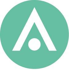 Acumen Financial Planning logo