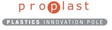 Consorzio Proplast logo