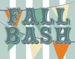 About Face Skin Care's 7th Annual Fall Bash