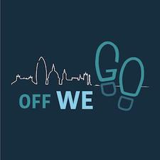 OffWeGo, Mila Kayukala logo