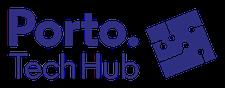 Porto Tech Hub logo