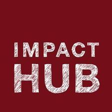 Impact Hub Ottawa logo
