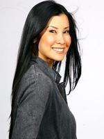 "2013 Fall Convocation- Lisa Ling ""Open Heart, Open..."