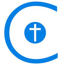 Christian Association of Business Executives (CABE) logo