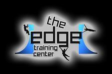 The Edge Training Center logo