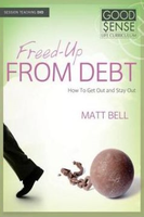 Freed-Up From Debt: LIBERTYVILLE CAMPUS