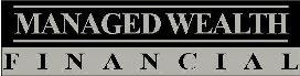 2014 Managed Wealth Financial Launch Event