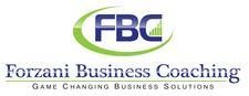 Forzani Business Coaching  logo