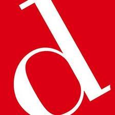Daltile | Marazzi Design Studio logo